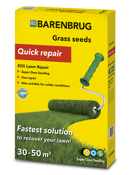 barenbrug-sos-super-over-seeding-fumagkeverek-1